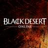 Black Desert Online BDO Guest Pass 7 дней EU/NA
