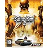 Saints Row 2 (Steam)