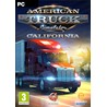 AMERICAN TRUCK SIMULATOR Global Steam Code