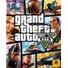 Grand Theft Auto V-Social Club + Смена данных+ Гарантия