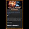 Mortal Kombat Komplete Edition STEAM GIFT REGION FREE