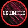 Battlefield 4 Premium Edition DLC  (ORIGIN) REGION FREE