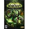 WORLD OF WARCRAFT -WOW- LEGION + 100 ур. (Рус версия)