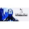 Deus Ex: Mankind Divided (Steam)  + ПОДАРОК