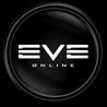 Eve Online ISK  Иски Еве онлайн