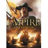 Empire: Total War (Steam KEY) + ПОДАРОК