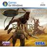 Empire: Total War: DLC На тропе войны (Steam KEY)