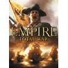 Empire: Total War: Collection (Steam KEY) + ПОДАРОК