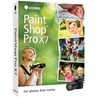 COREL PaintShop Pro X7 REGION FREE ВСЕ ЯЗЫКИ