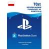 Star Wars: Battlefront II 2 (Origin) РОССИЯ
