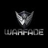 Пополнение счета Warface (RU)