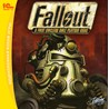 Fallout : A Post Nuclear Role Playing Game (Steam KEY)