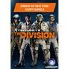 Tom Clancys The Division: DLC Улицы Нью-Йорка (Uplay)