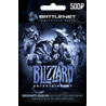 Подарочная карта Blizzard Battle.net 500 руб.