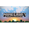 Minecraft CD-KEY Windows 10 (Region FREE)