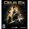 Deus Ex: Mankind Divided(Steam) DAY ONE EDITION