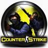 Counter-Strike 1.6 (Steam Gift/RU)