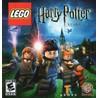 LEGO Harry Potter: Years 1-4 (Ключ активации в Steam)