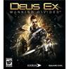 DEUS EX: MANKIND DIVIDED (STEAM) | GLOBAL | MULTILANG.