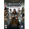 Assassins Creed Syndicate ?(Uplay) + ПОДАРОК