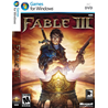 1. Fable 3 III GFWL (Games for Windows Live CD-Key)