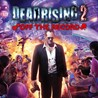 Dead Rising 2: Off the Record (STEAM KEY/ROW)
