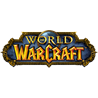World of Warcraft (RUS) + 30 дней + дополнения