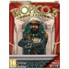 Tropico 3 Gold (steam key region free)