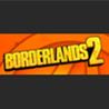 Borderlands 2 - STEAM Gift - Region - RU+CIS+UA
