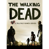 The Walking Dead (Steam gift-Region RU+CIS+UA )+ПОДАРОК