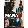 Mafia 3 III + DLC Семейный откат (Photo CD-Key) STEAM