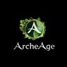 НИЗКАЯ ЦЕНА!!! Золото ArcheAge ru, все сервера!