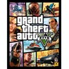 Grand Theft Auto 5 (GTA V) (Steam Gift RUS +СНГ)