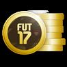 FIFA 17 Ultimate Team Coins - МОНЕТЫ (PC) - 5% за отзыв