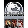 Mortal Kombat: Arcade Kollection (Steam KEY) + ПОДАРОК