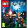 LEGO Harry Potter: Years 1-4 (Steam) Region Free