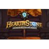 Официальная Колода Hearthstone BOOSTER PACK RegionFree