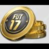 МОНЕТЫ FIFA 17 UT Xbox 360 + РАСПРОДАЖА