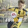 FIFA 17 (Origin/Region Free/Multi) + Бонус ПРЕДЗАКАЗА