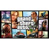Grand Theft Auto 5 (GTA V) ( Steam Gift | RU+UA+KZ )