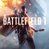 BATTLEFIELD 1 ?(Origin/Region Free)+ПОДАРОК