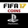 Продажа монет FIFA 17 UT на платформу PS3 и БОНУС