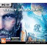 Lost Planet 3 (Steam key) CIS