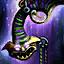 GW 2 Guild Wars 2 легендарные предметы от Rpgcash