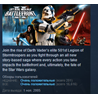Star Wars Battlefront 2 Classic 2005 STEAM KEY ЛИЦЕНЗ??