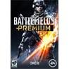Battlefield 3 Premium ?(Origin Ключ)+ПОДАРОК