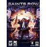 Saints Row 4 IV Full Pack (Steam Gift RU+CIS)