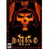 Diablo 2 ?(Battle.net/Region Free)+ПОДАРОК