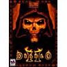 Diablo 2 ?(Battle.net/Region Free)+ПОДАРОК