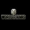 WOT - 10000 золота World of Tanks (RU)
